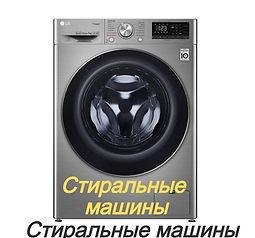 99ffe98b-e0e9-11e9-8e19-0a580a0207d7_edi