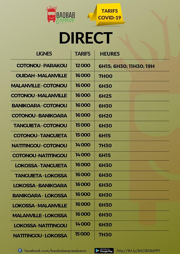 Tarifs direct Covid.png