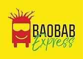 Baobab Express Logo Yellow 2019.jpg