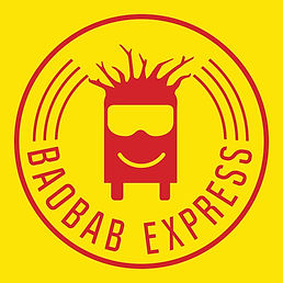 Baobab Round Sonny Yellow[1]1.jpg