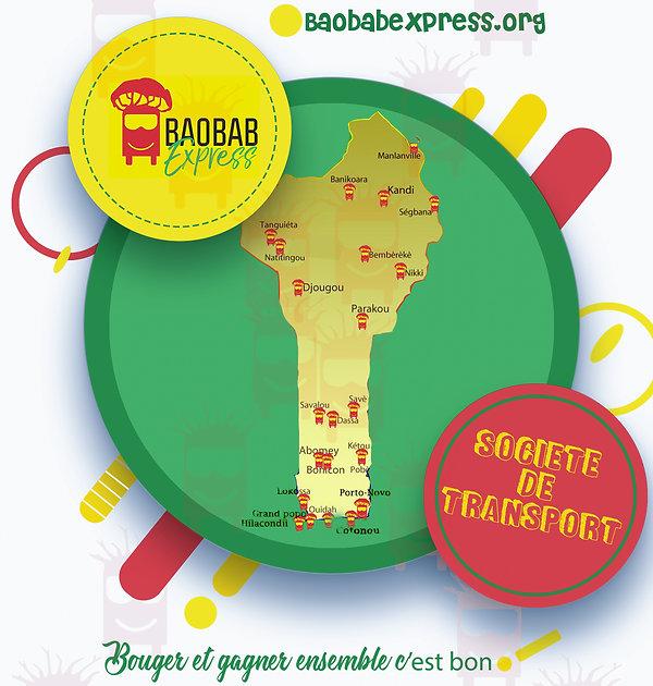 baobab nouveau1.jpg