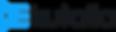 Logo kutalla schwarz.png