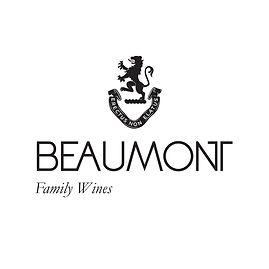 Beaumont.jpg