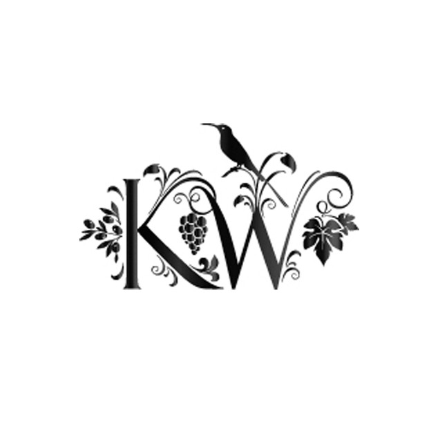 KW.jpg