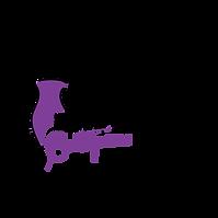 grant-logo-transparent-background.png
