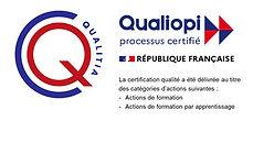 Logo OF-CFA Qualitia.jpg