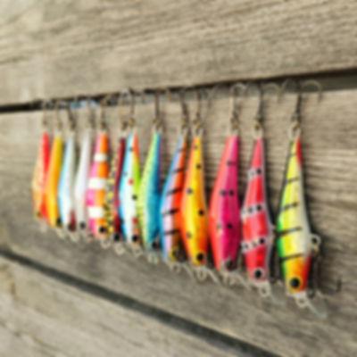 6cm TUMEfishing verkkokauppa taustakuva.