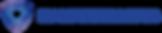 cropped-Suojapinnoitus-logo-colour-trans