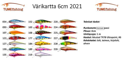 TUMEfishing_6cm_värikartta_nettisivut.