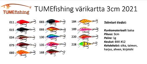 TUMEfishing värikartta 3cm 2021.png