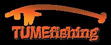 TUMEfishing logo