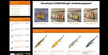 TUMEfishing uusi verkkokauppa.png