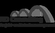 Roderik Daul | Daul Roderik Oranienurg | Projektmanagement Roderik Daul | Interimsmanagement Roderik Daul | Roderik Daul Unternemensberatung | Daul Roderik Oranienburg | Roderik Daul Oberhavel | Roderi Daul Schmachtenhagen | Roderik Daul Unternehmensberatung Oranienburg