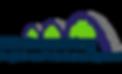 Roderik Daul | Daul Roderik | Roderik Daul Oranienburg | Rodeik Daul Unternehmensberatung | Roderik Daul Projektmanagement | Interimsmanager Roderik Daul | Prozessmanager Roderik Daul | Daul Roderik Consulting | Roderik Daul Consulting Oberhavel | RD-Consulting | Roderik David Daul
