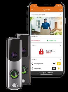 Video Doorbell w Phone.png
