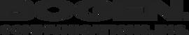 Bogen Logo.png