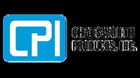 Chatsworth Logo.png
