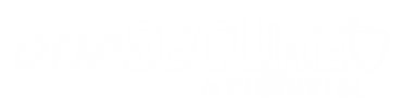 oneSECURE Logo White.png