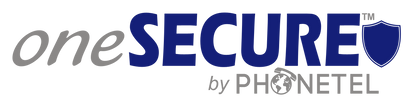 oneSECURE Logo.png