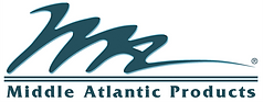Middle Atlantic Logo.png