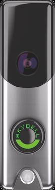 Video Doorbell.png