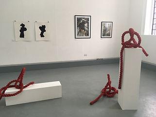 Knots Exhibition 2017.JPG