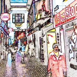soho street, 2010.jpg