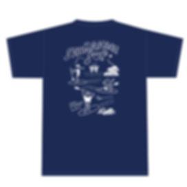 Tシャツ背面ネイビー.jpg