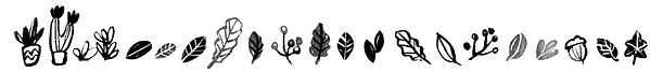 葉っぱ.png