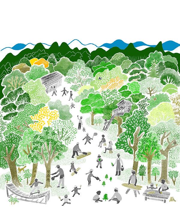 工藝の森-web小.jpg
