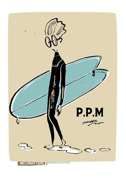 PPMposter.jpg