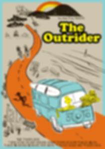 outrider-poster-2.png