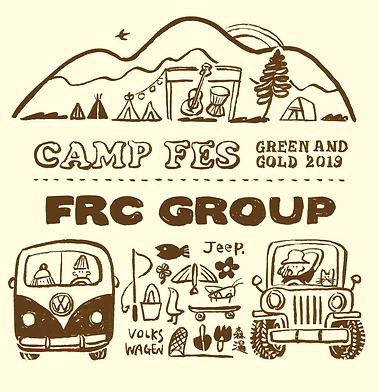 campfes1.png