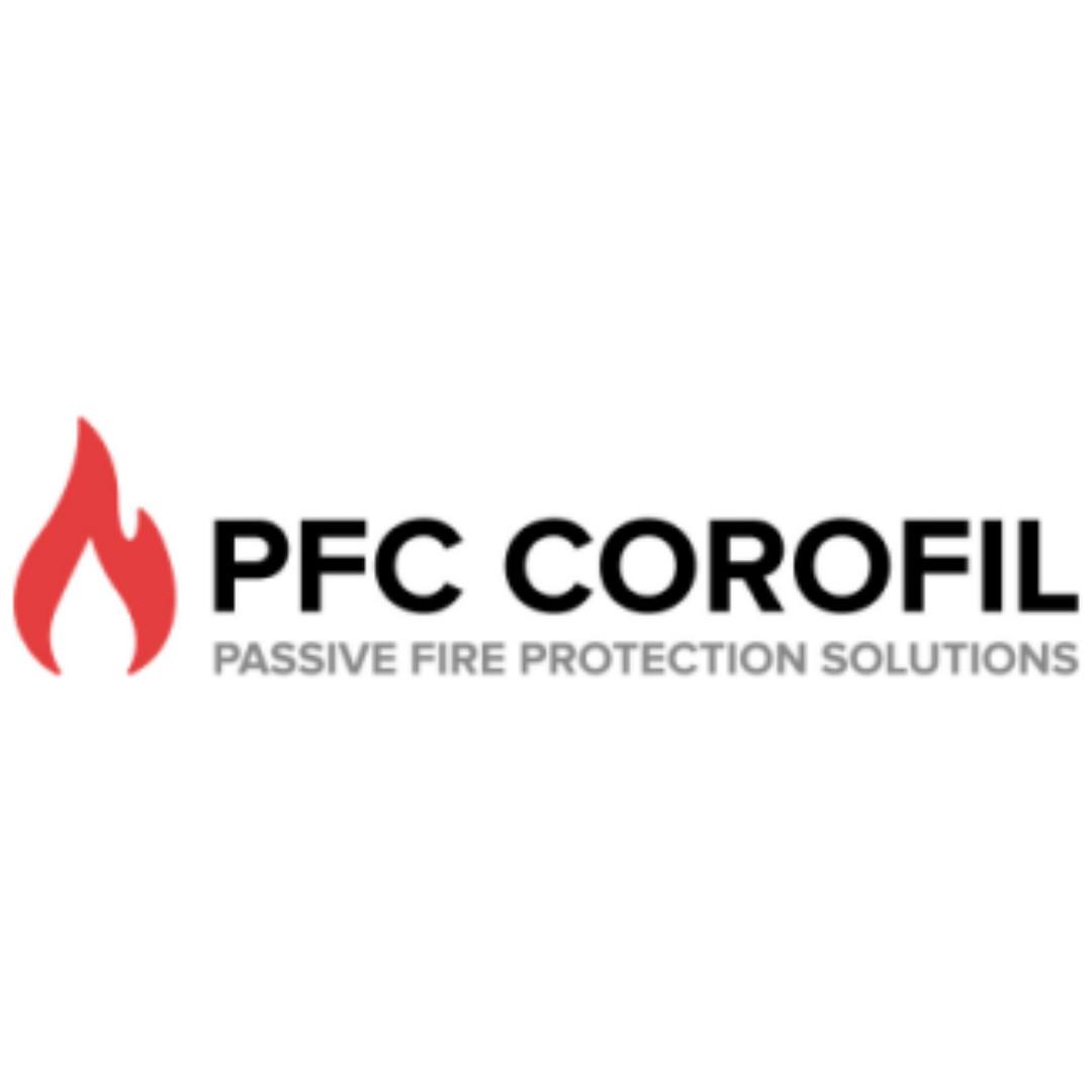 PFC Corofil.jpg