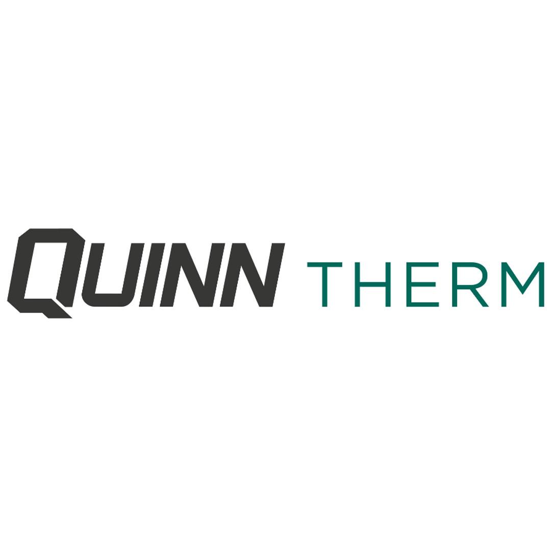 Quinn Therm.jpg