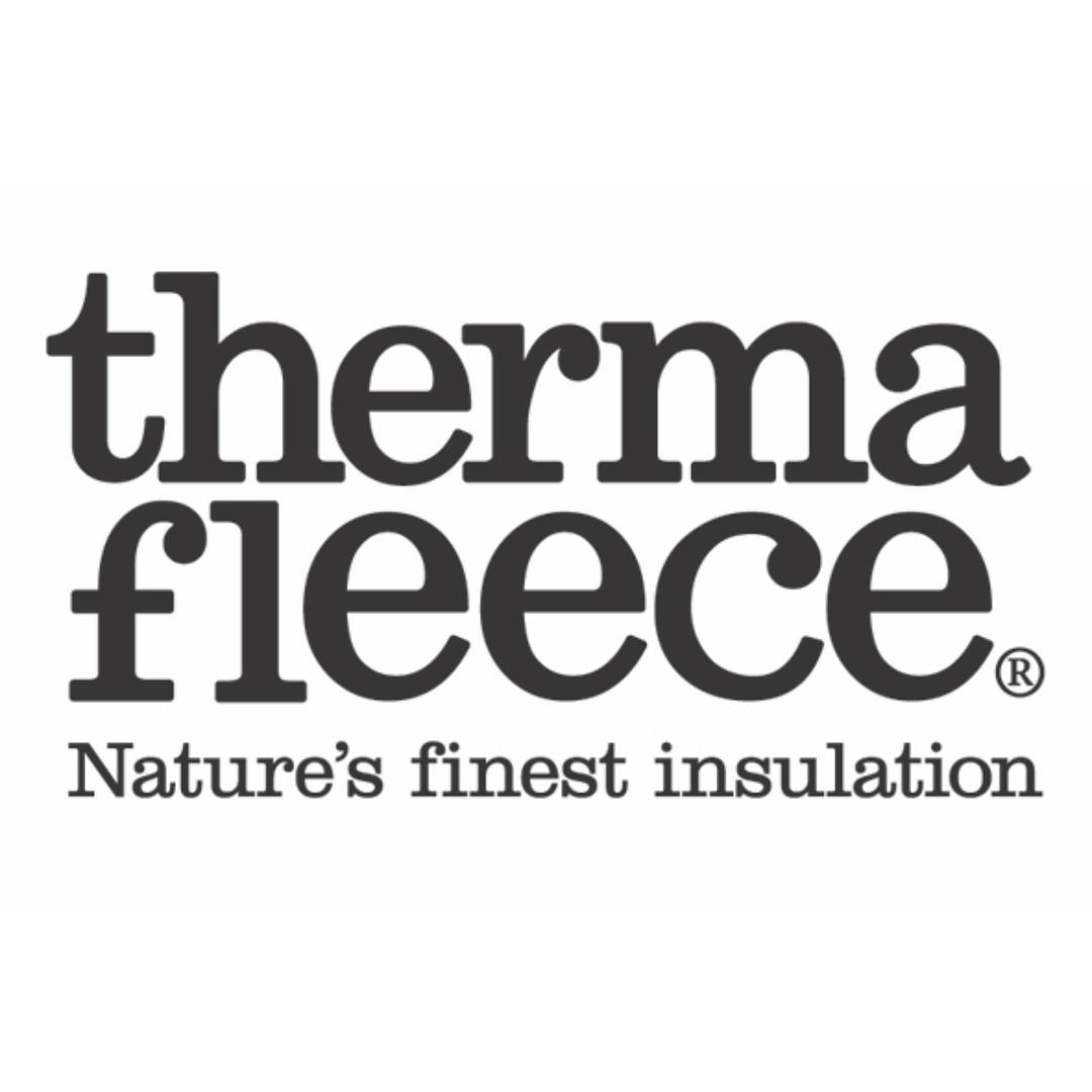 Thermafleece.jpg