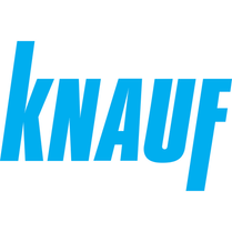 Knauf_PNG.png