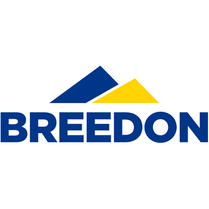 Breedon_PNG.png