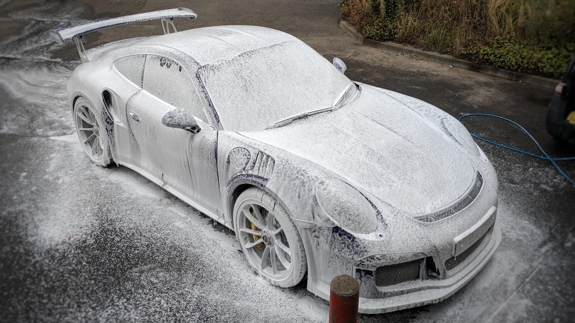 USA_Porsche.jpg