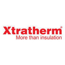 Xtratherm.jpg