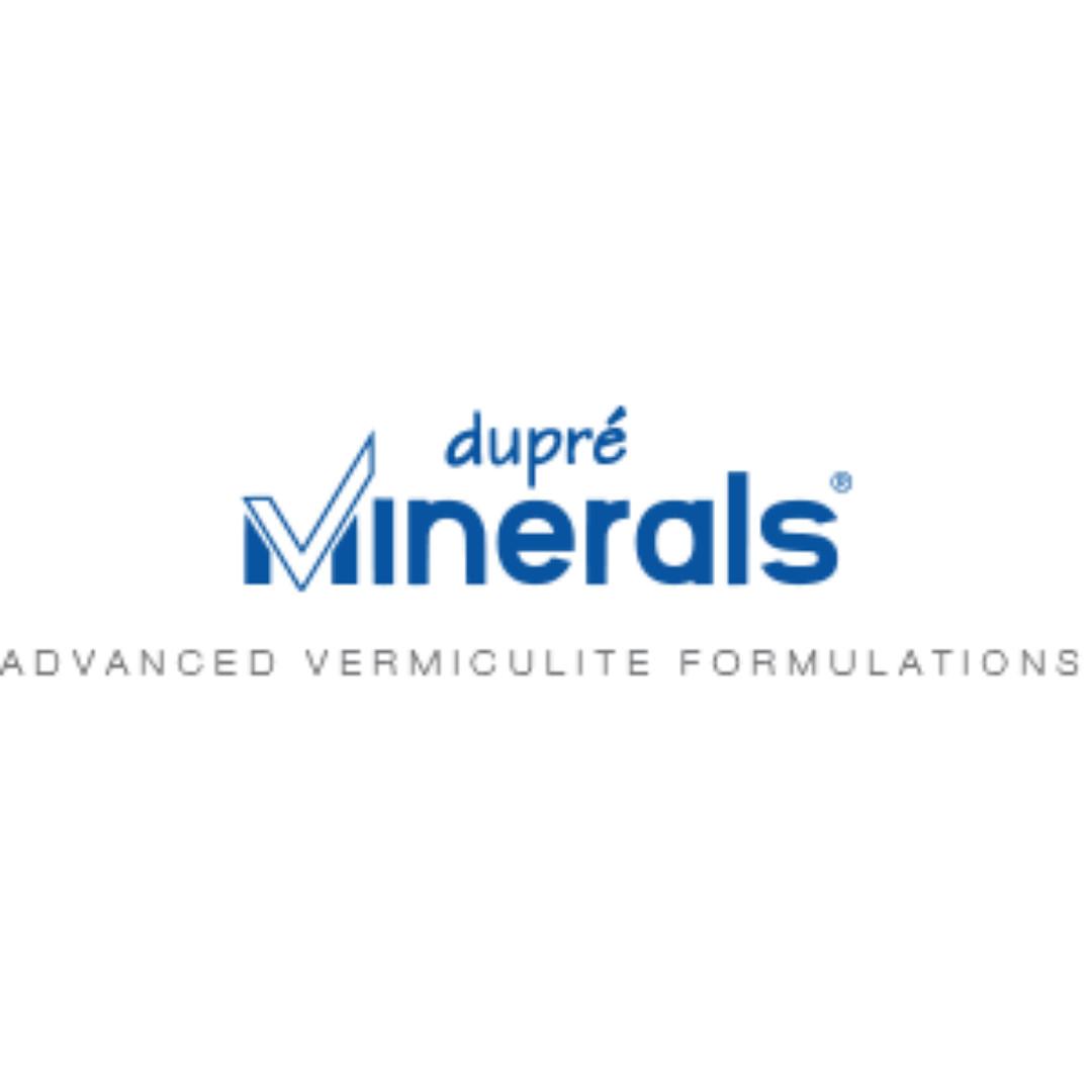 Dupre Minerals.jpg