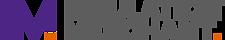 Insulation_Merchant_Logo.png
