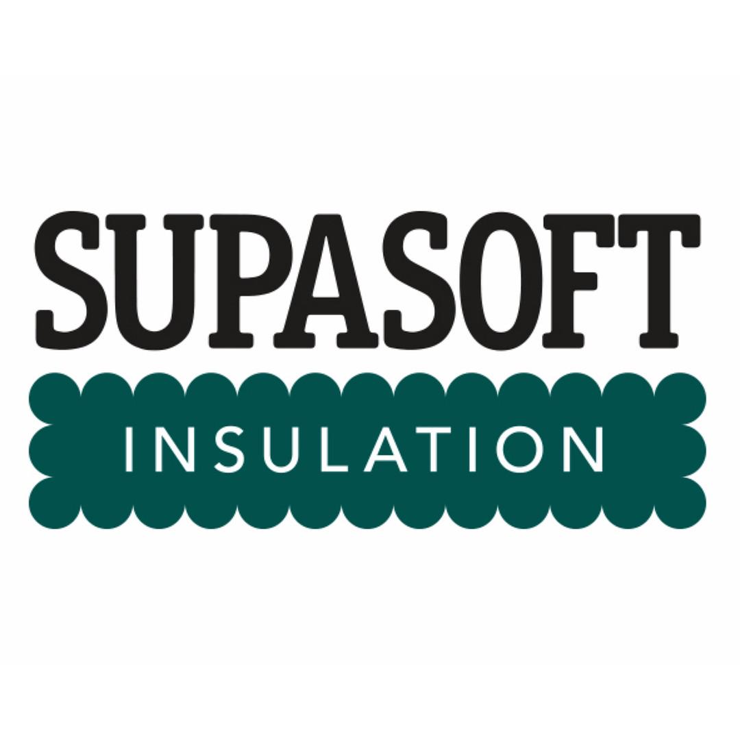 Supasoft.jpg