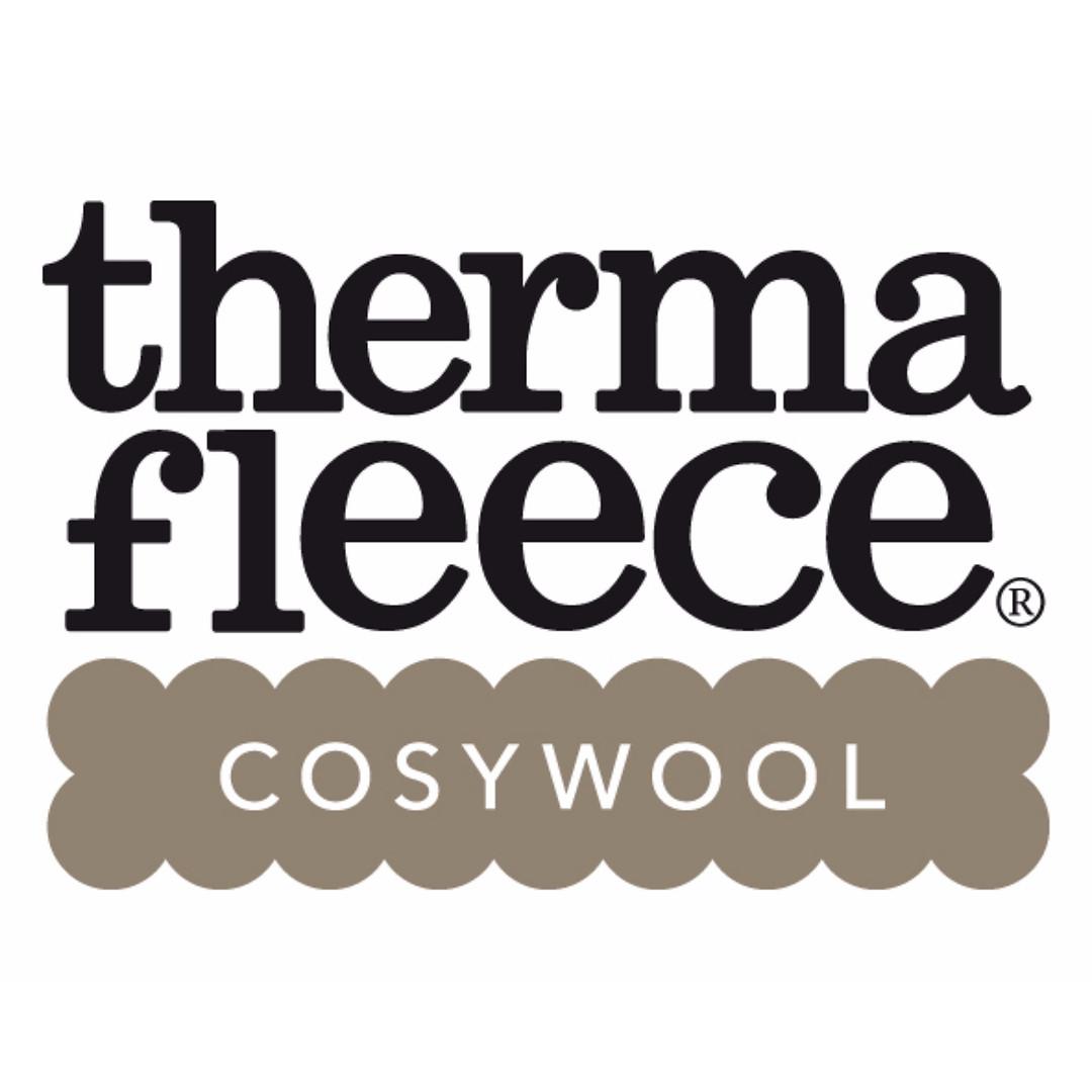 Thermafleece Cosywool.jpg