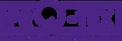 Protex-Logo_2020.png