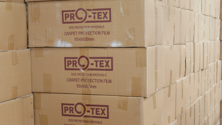 Protex_Boxes-Stacked.JPG