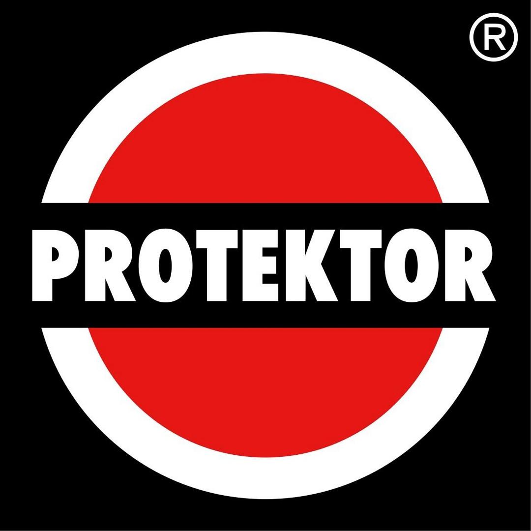 Protektor.jpg