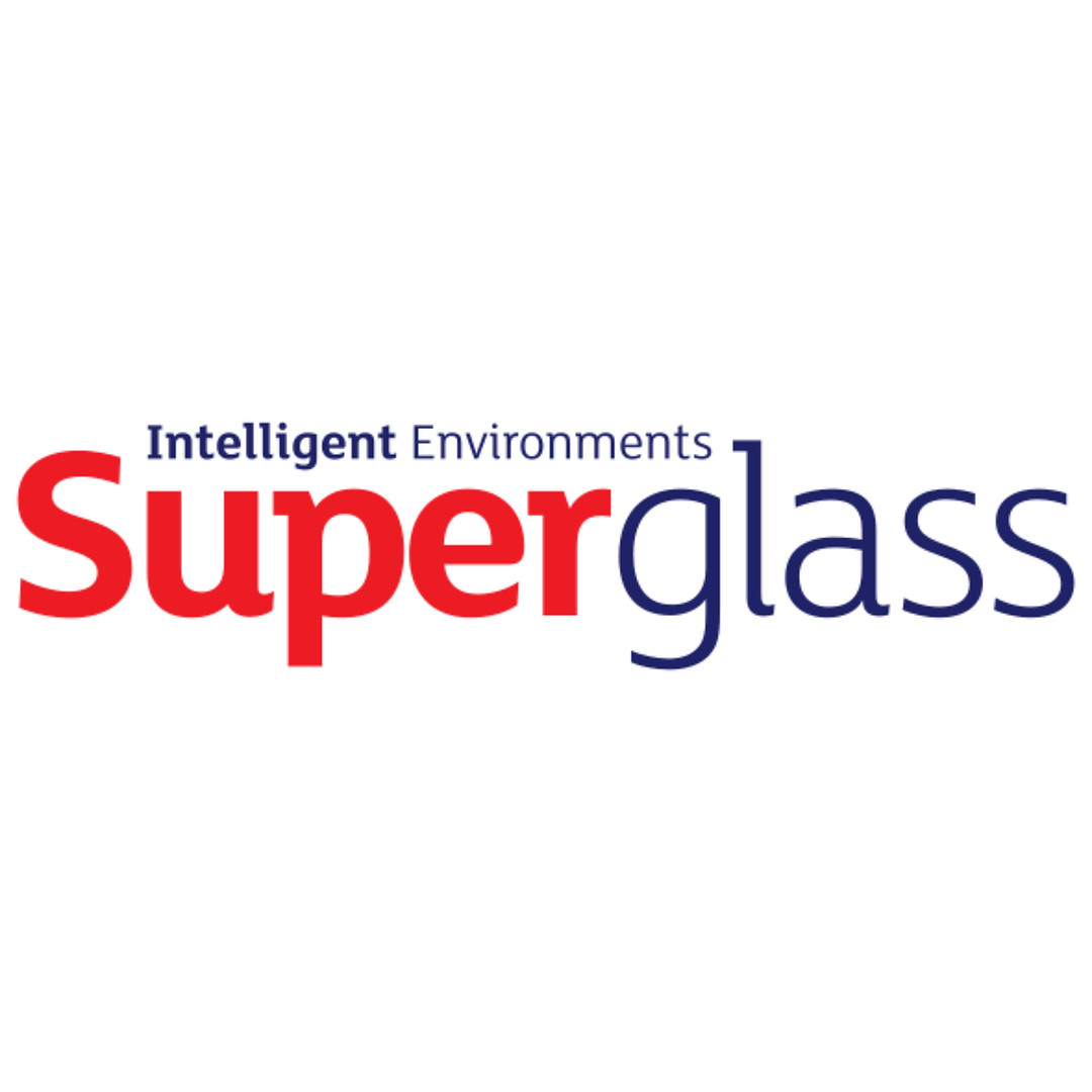 Superglass.jpg