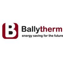 Ballytherm.jpg