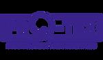 Protex-Logo_2019.png
